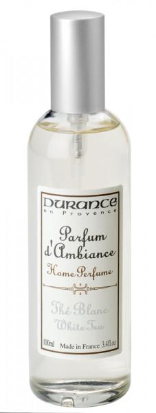 Durance Raumspray Weißer Tee