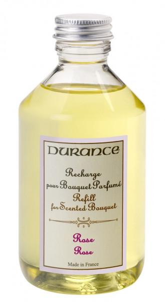 Durance Nachfüller Duftbouquet Rose
