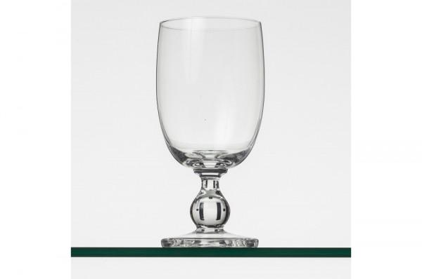 Flamant Glas Macey groß