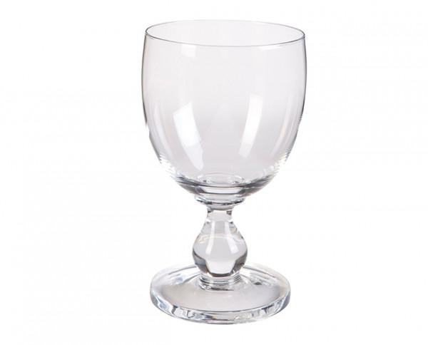 Flamant Glas Macey mittel