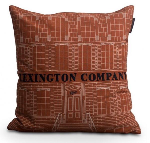 Lexington Kissen Haus
