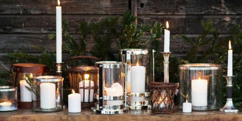 accessoires wohnen leben mit stil. Black Bedroom Furniture Sets. Home Design Ideas