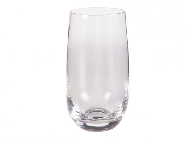 Flamant Glas Iceberg groß