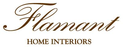 Flamant Textil