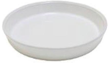 Flamant Schale Tarte Jille