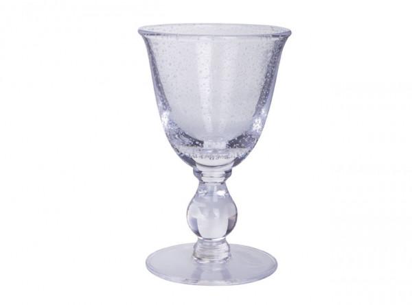 Flamant Glas Drake klein