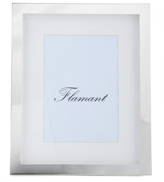 Flamant Bilderrahmen Millie 13 x 18 cm
