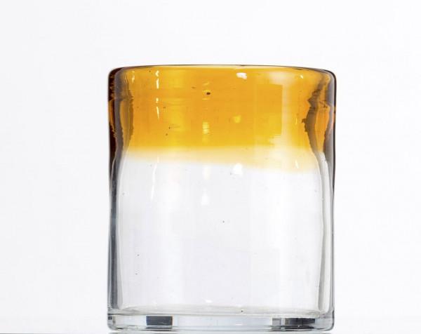 Flamant Wasserglas Tinlot S
