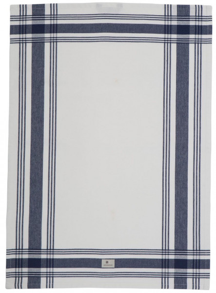 Lexington Geschirrtuch Framed Kitchen Towel