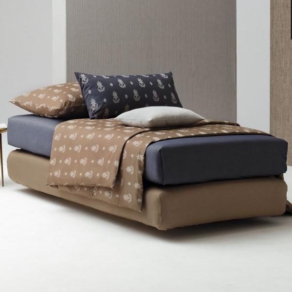 leitner leinen bettw sche josephine bettw sche. Black Bedroom Furniture Sets. Home Design Ideas