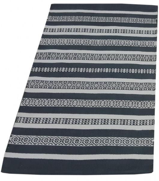 Flamant Teppich Boemo