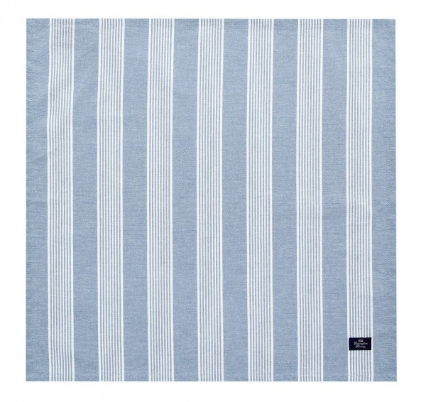 Lexington Serviette Stripe