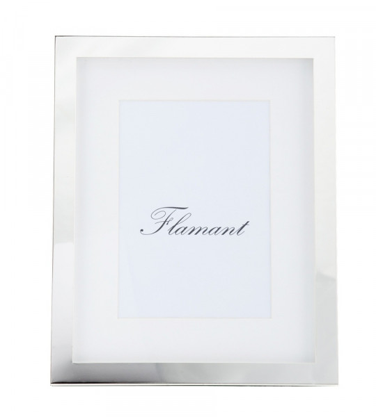 Flamant Bilderrahmen Millie 10 x 15 cm