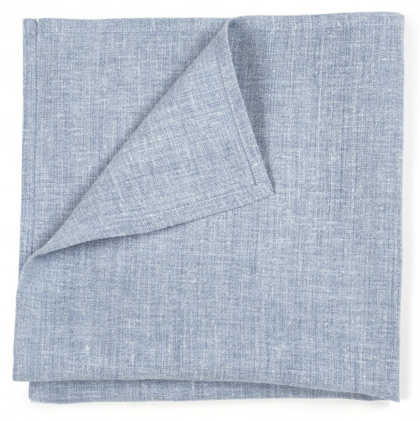 Libeco Serviette Polylin washed