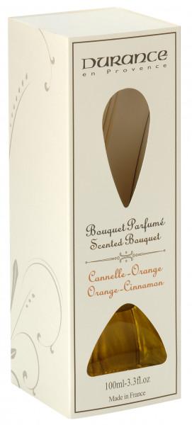 Durance Duftbouquet Zimt-Orange