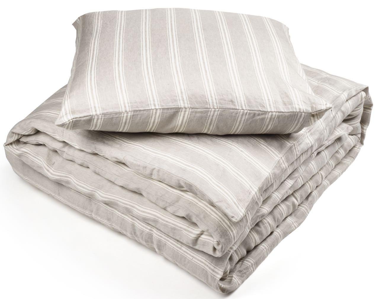 bettw sche libeco marken leben mit stil. Black Bedroom Furniture Sets. Home Design Ideas