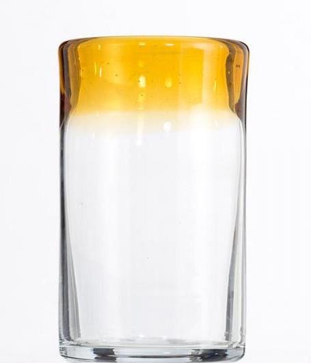 Flamant Wasserglas Tinlot L