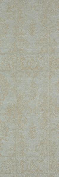 Leitner Leinen Tischläufer Fresko-117