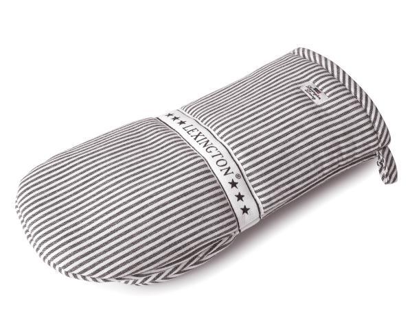 Lexington Topfhandschuh Authentic Stripe