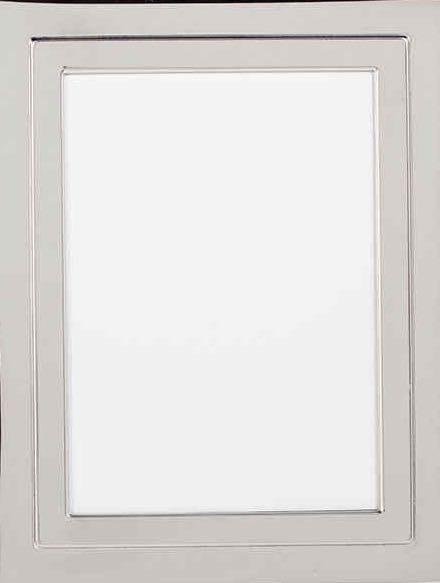 Flamant Bilderrahmen Palama 13 x 18 cm