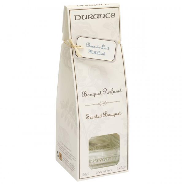 Durance Duftbouquet verwöhnendes Milchbad