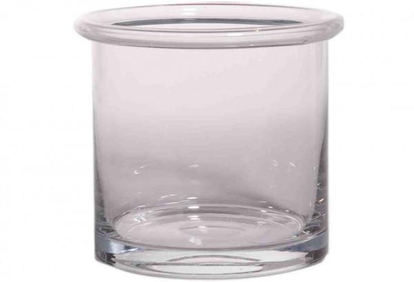 Flamant Vase Poirette