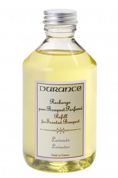 Durance Nachfüller Duftbouquet Lavendel