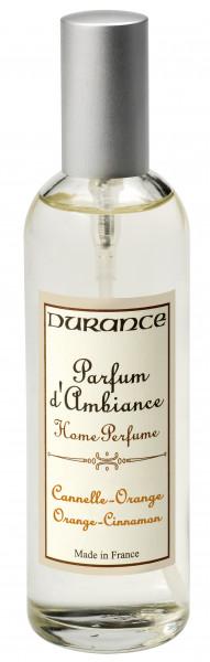 Durance Raumspray Zimt-Orange