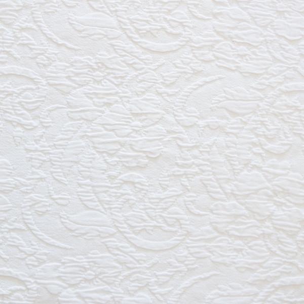 Evelyn Kahle Kissenbezug Liliana 50x50 cm