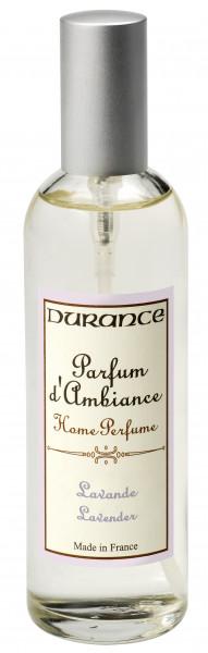 Durance Raumspray Lavendel