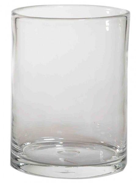 Flamant Vase Marys groß