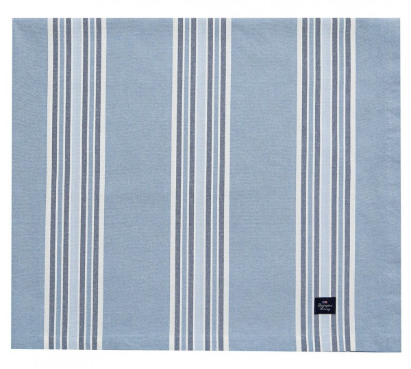 Lexington Tischdecke Stripe