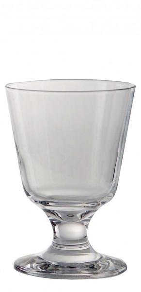 Flamant Glas Taverna klein