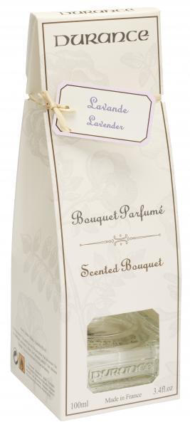 Durance Duftbouquet Lavendel