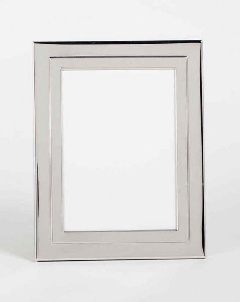 Flamant Bilderrahmen Palama 10 x 15 cm